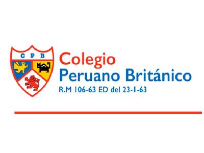 colegio-peruano-britanico